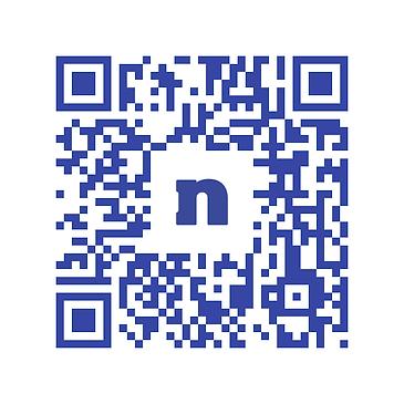 QR-kod biljetter.png