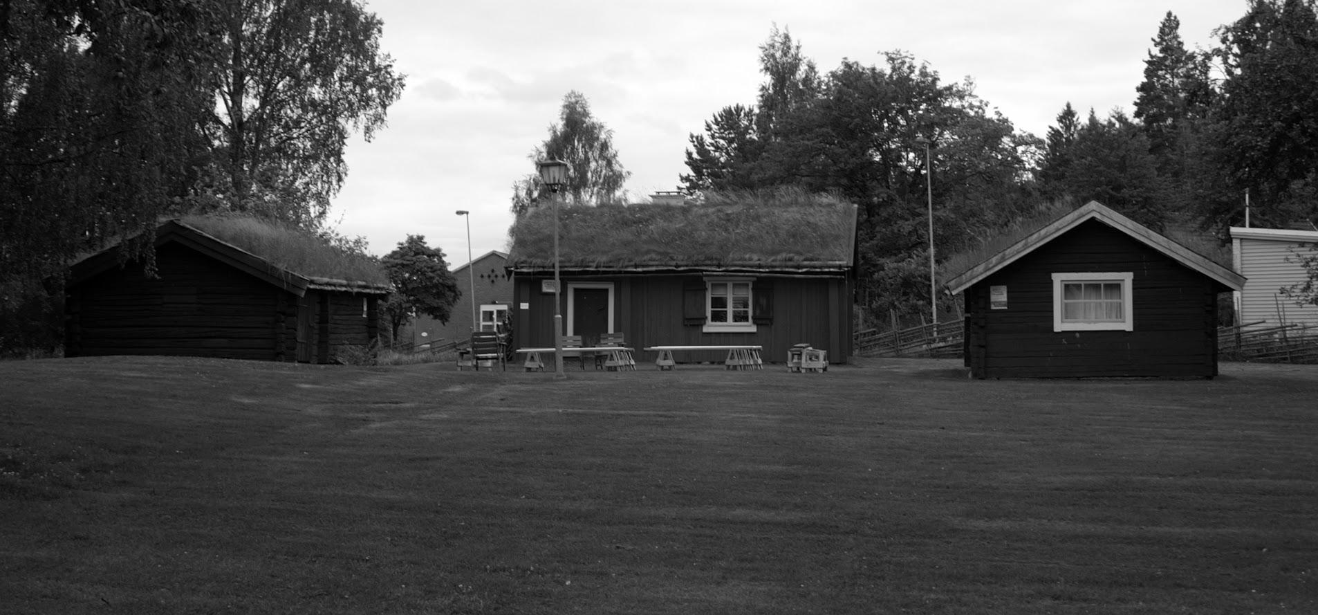 Hönor & Svärmeri 2016