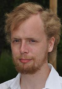 #01 Max Jansson.jpg