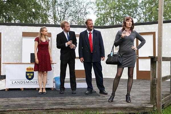 Paula, Roland, Konrad, Åsa.jpeg