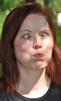 #09 Anna Marolt Wadström.1.jpg