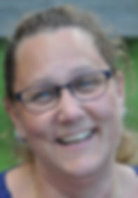 Monique Landström