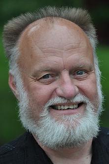 #07 Sven-Anders Svensson.jpg