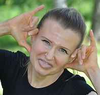 #05 Anna Karpova.1.jpg