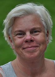 #02 Cilla Bjurström.jpg