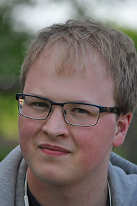 Oscar Isaksson