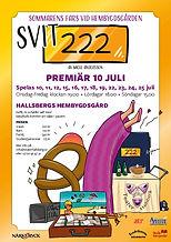 Svit 222 affisch A4.jpg
