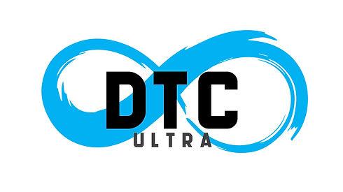 DTC-Ultra-Logo.jpg