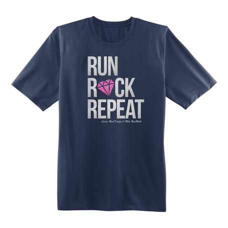 2021 Ladies Rock Dayton shirt