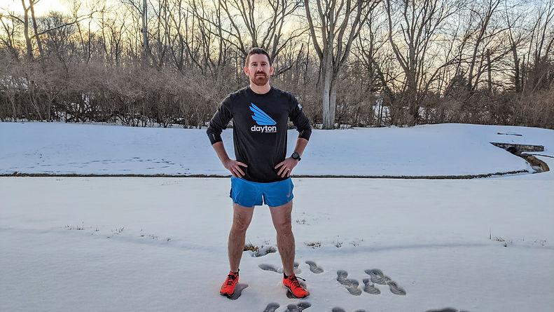 Winter run.jpg