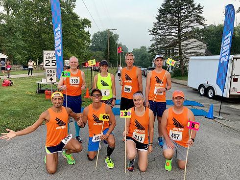 Dayton Track Club Pace Team 2021.jpg