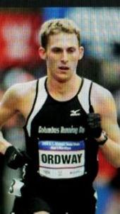 Josh Ordway 4.jpg