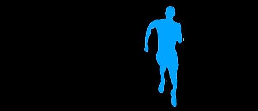 Runners Plus logo