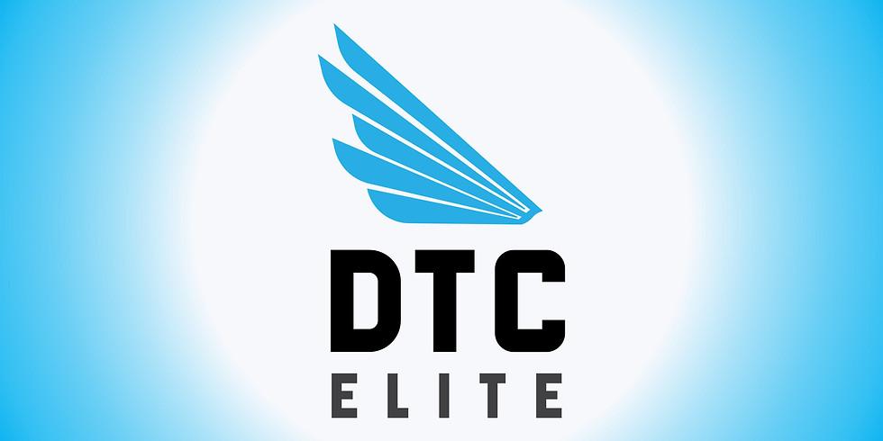 DTC Elite Long Run