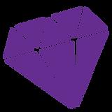 LRD-Diamond.png