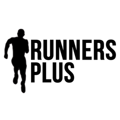 Runners Plus.png