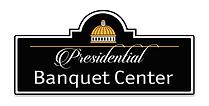 Presidential Banquet Center