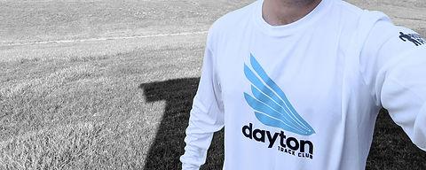 Dayton Track Club LST350.jpg
