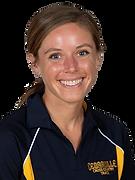 Katie Ruhlman