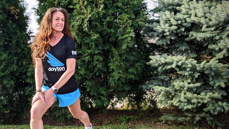 Dayton Track Club Julie.jpg
