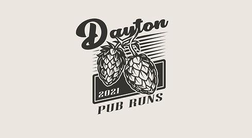 2021-Pub-Run-Logo-2.jpg