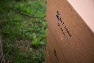 LA boxes sm.jpg