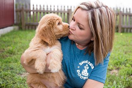 becky kiss pup sm.jpg