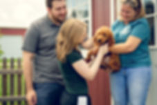 family see puppy 2 sm.jpg