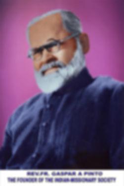 Rev.Fr.Pinto.jpg