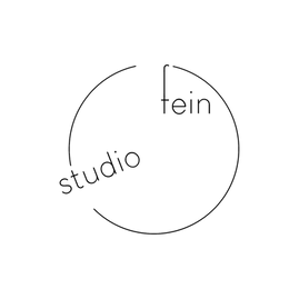 studio FEIN_logo_png.png