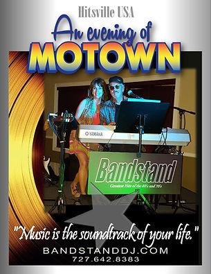 Bandstand Motown Flyer.jpg