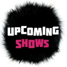 Jenny-Lane-Upcoming-Shows.png