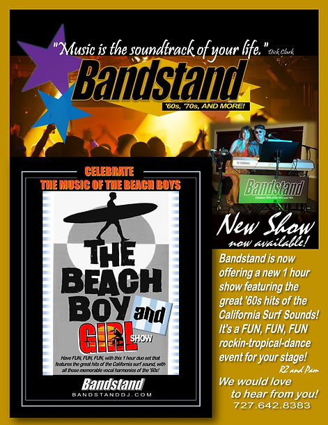 Bandstand's NEW SURF SHOW - Copy.jpg