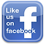 gI_81184__like_facebook-logo.png
