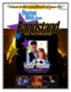 Bandstand Greatest Hits 2020.jpg