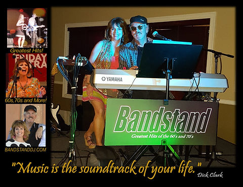 Bandstand Marketing 2021.jpg
