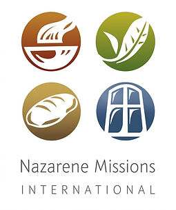 Nazarene Missions International.jpg