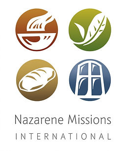 Nazarene Missions International.jpg