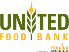 United Food Bank.png