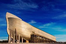 Ark Encounter.jpg