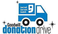 Goodwill Donation Drive2.jpg