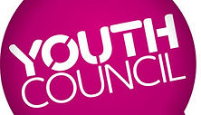 youth-council.jpg