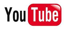 nc-logo-youtube-mobile.jpg