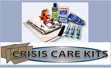 Crisis-Care-Kits-main.jpg