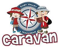 Caravan Logo Local.jpg