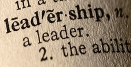 Ministry-Leaders.jpg