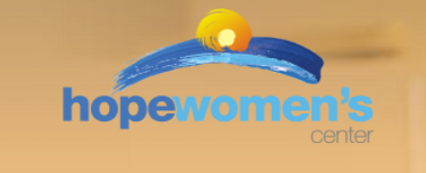 Hope Women's Center Logo.PNG