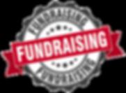 fundraising-icon_medium.png
