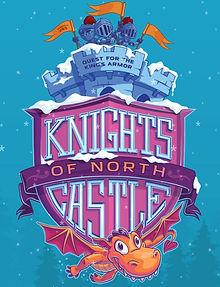 VBS knights Castle.JPG