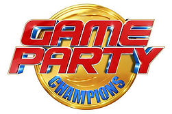 Game party.jpg